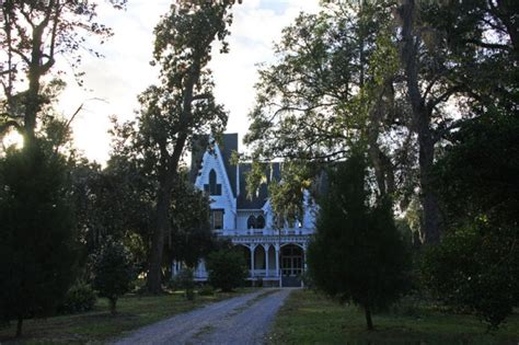 crawfish house houma 92 best images about louisiane on pinterest new orleans louisiana plantation homes and built ins