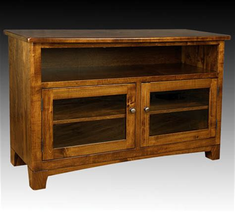 Mentor Furniture by Mentor Furniture Andal Woodworking Amish Furniture Tv