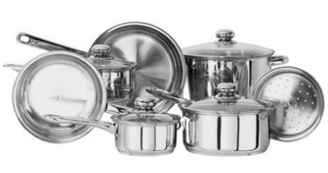 Useful Kitchen Tools by How To Use Amp Care For Aluminum Products Resource Smart