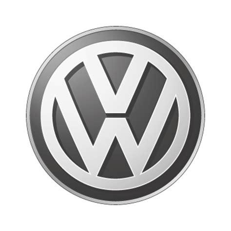 volkswagen logo png volkswagen logos in vector format eps ai cdr svg free