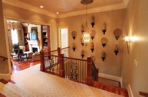 chrisley house 1000 ideas about chrisley knows best house on pinterest bedrooms for teenage girl