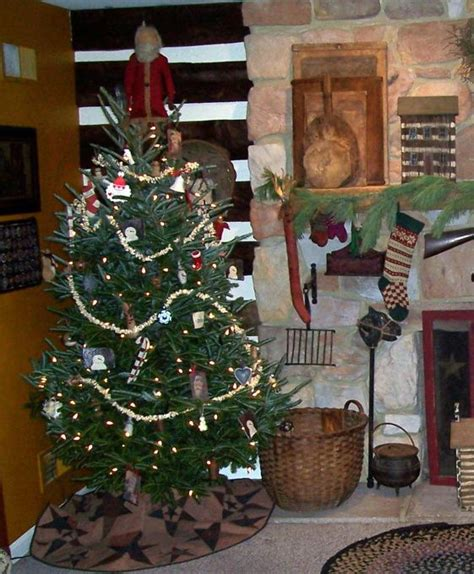 pin by terri tilley corvin on primitive christmas decor