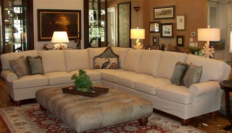 Sectional Sofa White by White Leather Sectional Sofa Impressive White