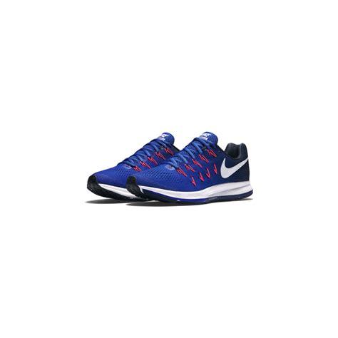 sports shoes ireland nike air zoom pegasus 33 nike running shoes ireland