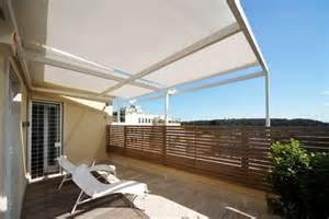 tende parasole prezzi tende parasole da esterno per balcone finestre e terrazzi