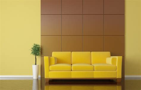 yellow sofas and loveseats yellow sofas and loveseats vanityset info