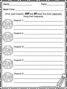 Chapter 31 The Collapse Of The Order Outline by End Of Chapter Stop And Jot Summary Notes Sheet By Classroom Hoopla