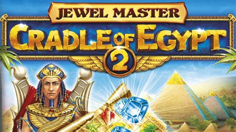 the egypt game movie cgrundertow jewel master cradle of egypt 2 for nintendo