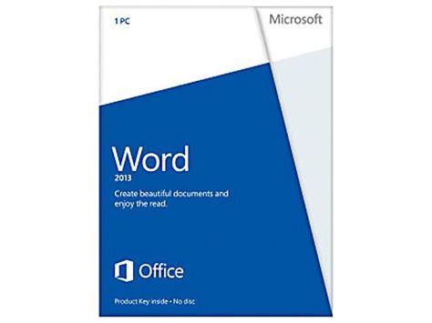 Microsoft Word Usa