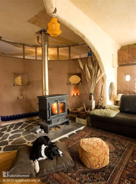 klay interieur 160 best images about earthship houses cob houses on