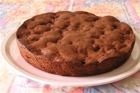 cuisiner la poir馥 g 226 teau poire chocolat la meilleure recette