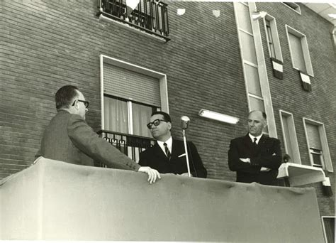 ditta individuale sede legale 1968