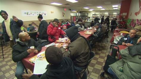 Food Pantries In Nyc by 90 Cut To Food Sts Proposed For 850 000 Jan 17 2014