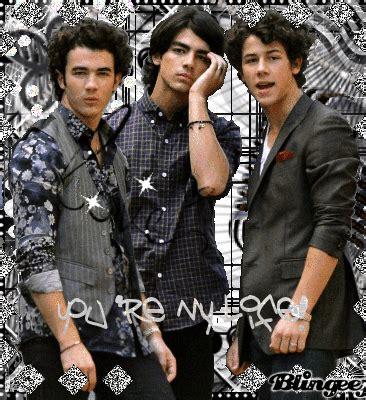 Jonas Silver jonas in silver picture 101846400 blingee