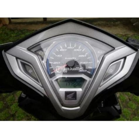 Honda Vario Tahun 2015 by Motor Matic Honda Vario Black Second Tahun 2015 Surat
