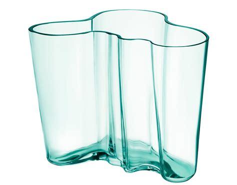 alvar aalto savoy vase aalto savoy vase large hivemodern