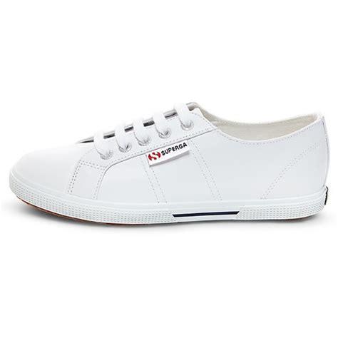 target womens sneakers s superga low top sneakers white target