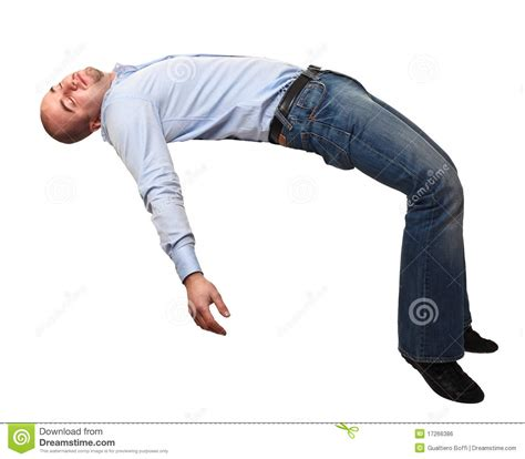 löffelchen schlafen schlafender mann stockfoto bild schlafen betont