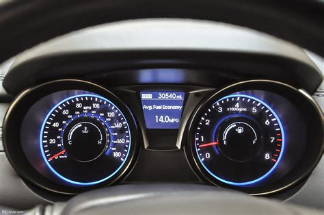 2013 Hyundai Genesis Coupe 3 8 For Sale 2013 hyundai genesis coupe 3 8 r spec stock 112746 for