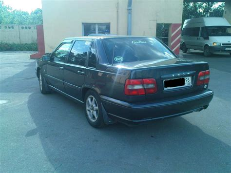 car owners manuals for sale 2000 volvo s70 seat position control 1997 volvo s70 engine problems 1997 free engine image for user manual download