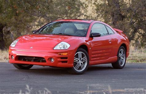 mitsubishi cars 2003 mitsubishi eclipse specs 2000 2001 2002 2003 2004