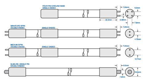 wiring diagram vax31 relay catalogue k