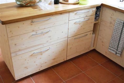 len küche schlafzimmer gestalten flieder
