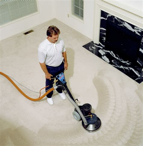 Carpet Upholstery Cleaning Service by Amazing Carpet Services