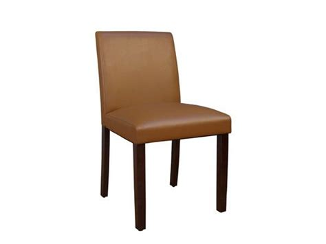 Low Dining Chairs Low Back Dining Room Chairs Peenmedia