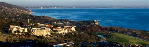 Pepperdine Mba Locations by Executive Mba Emba California Graziadio Business