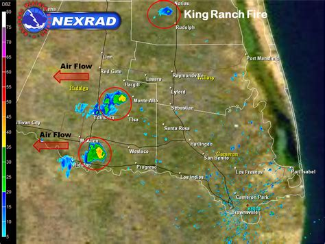 king ranch texas map valley on thousands of acres burn on the king ranch as fuels continue to cure