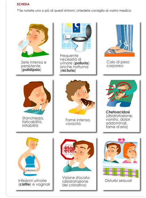 lada per neonati i sintomi diabete diabete