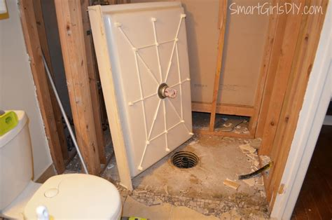 replace bathroom tile replacing floor tile zyouhoukan net