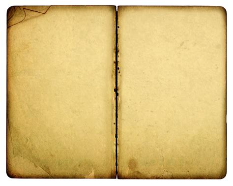 Book Paper - 38 high quality paper texture downloads completely free