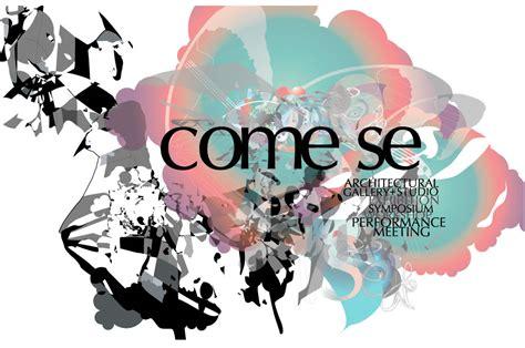 libreria kappa roma lecture antonino saggio on caravaggio 2010 roma galleria