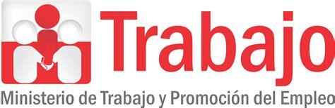 en el mtss ministerio de trabajo y seguridad social de uruguay en el mtss ministerio de trabajo y seguridad social de