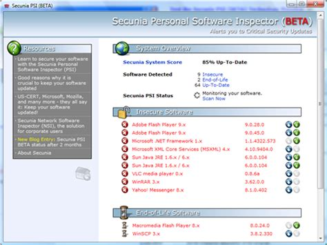 Psi Background Check How To Secure Windows 2000 Xp Server 2003 Vista Fully Per Cis Tool Scoring