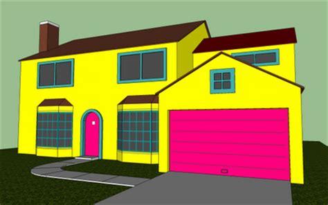 desenhar casas trabalhos de garagem outubro 2013
