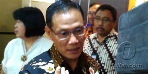Bps Aman Tidak tarif angkutan naik inflasi dijamin aman ekonomi