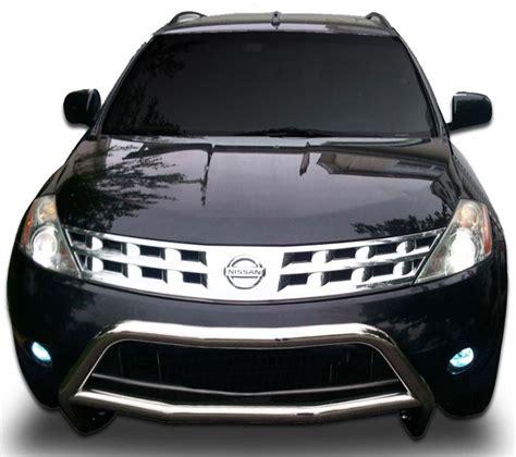 Cover Nissan Murano 2007 nissan murano seat covers go4carz