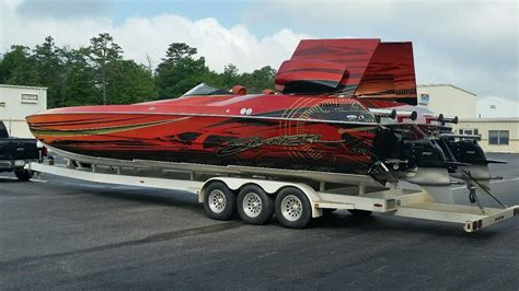 skater boats for sale skater boat for sale from usa