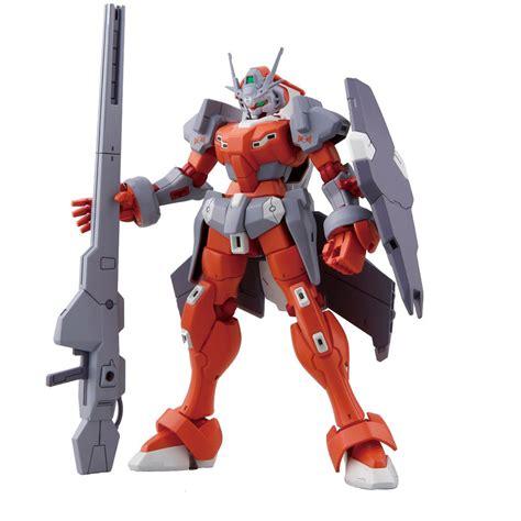 Hg 1144 Gundam G Arcane hg 1 144 gundam g arcane hobby frontline