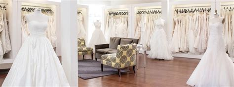 Bridal Boutiques In Philadelphia Pa - best places to find a wedding dress for your philadelphia