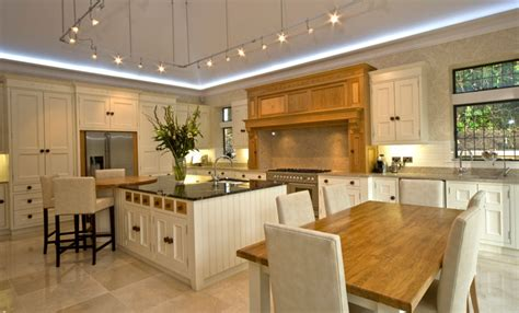 Bespoke Kitchens Ideas bespoke kitchens ideas 28 images bespoke kitchen ideas