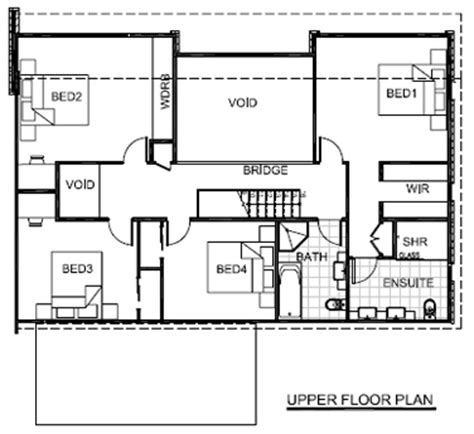 house plannings steps to purchasing a new home planning smart