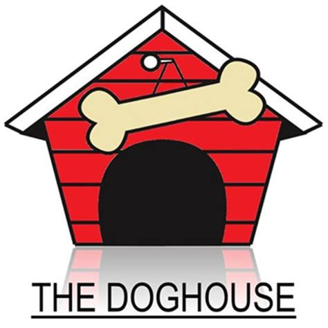 who s in the dog house no bones about it alums driving food truck to student