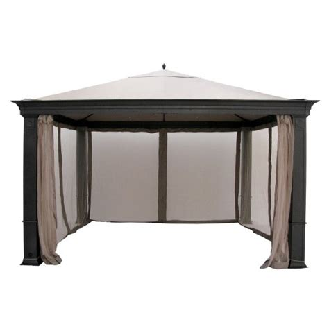 gazebo prices gazebo prices outdoor patio tiverton gazebo replacement