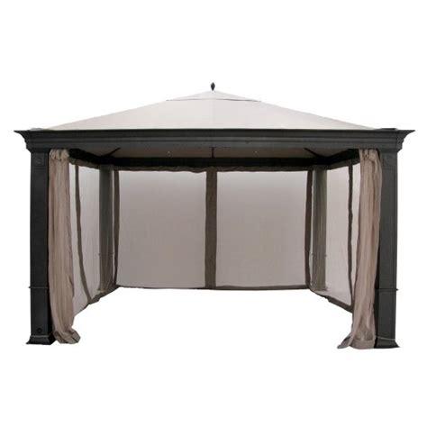 gazebo price gazebo prices outdoor patio tiverton gazebo replacement