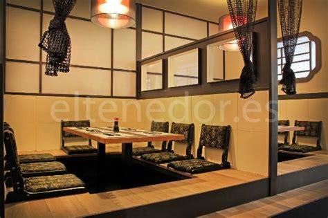 imagenes restaurante japones foto de nagano restaurante japones barcelona nagano