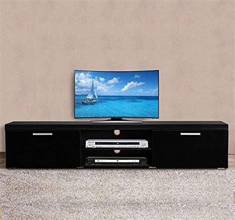 long low tv bench 17 best ideas about modern tv cabinet on pinterest